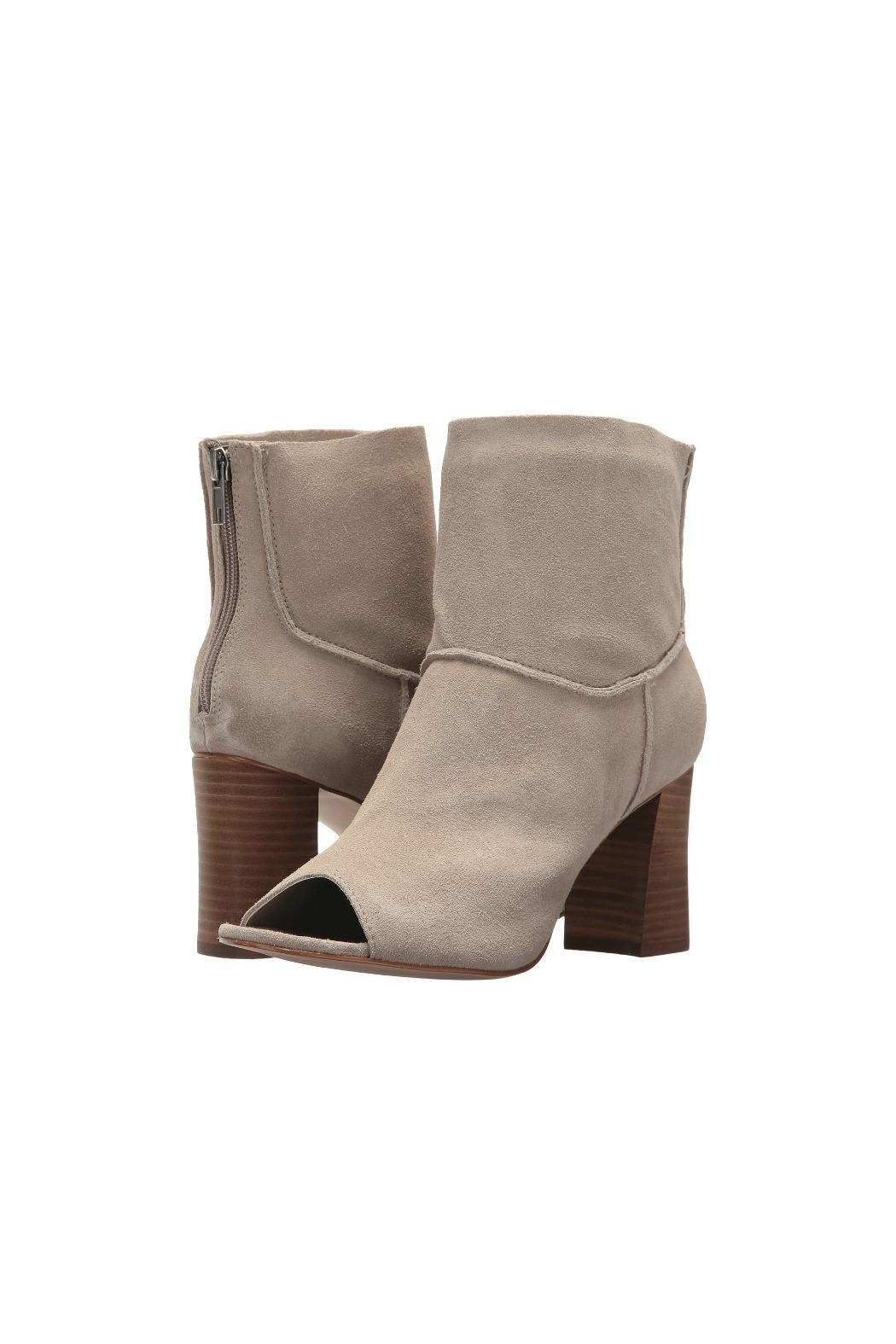 Sbicca Rozene Bootie - Front Full Image