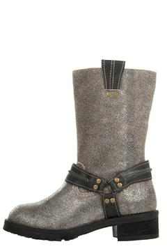 Shoptiques Product: Ozark Boot