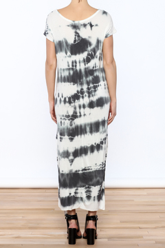 SCANDAL Bibiana Maxi Dress - Alternate List Image