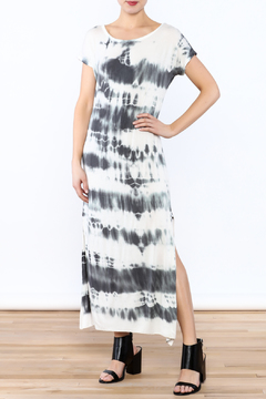 SCANDAL Bibiana Maxi Dress - Product List Image
