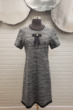 Scapa chanel dress - Product List Image