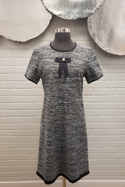 Scapa chanel dress - Product Mini Image