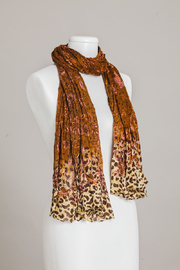 VSA scarf - Product Mini Image