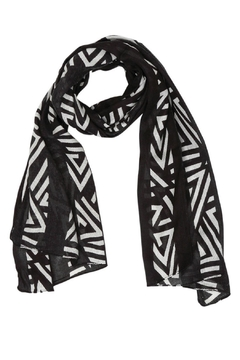 Myra Bags Scarf - Product List Image