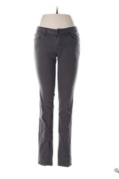 Shoptiques Product: Scarlet Boulevard Casual-Pants