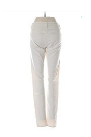 Scarlet Boulevard Casual-Pants - Front full body