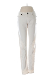 Scarlet Boulevard Casual-Pants - Front cropped