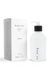 Riddle  Scented Body Oil in Muse - Product Mini Image