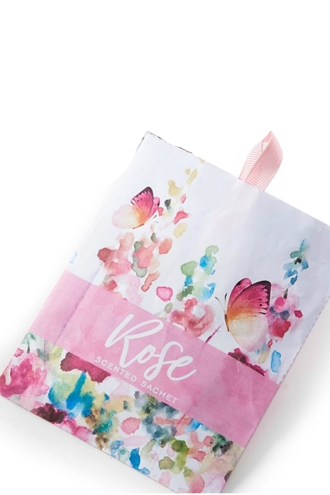 Gift Craft Scented Sachet - Front Cropped Image