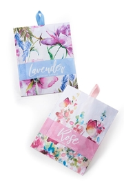 Giftcraft Inc.  Scented Sachet - Product Mini Image
