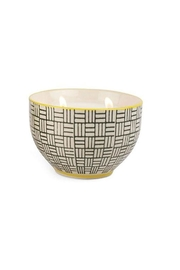 Paddywax Scented Soy Candle - Front cropped
