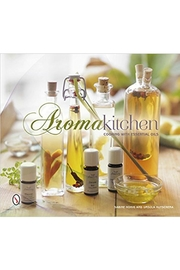 Schiff Aroma Kitchen - Product Mini Image