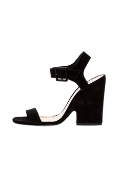 Shoptiques Product: Baronina Heel