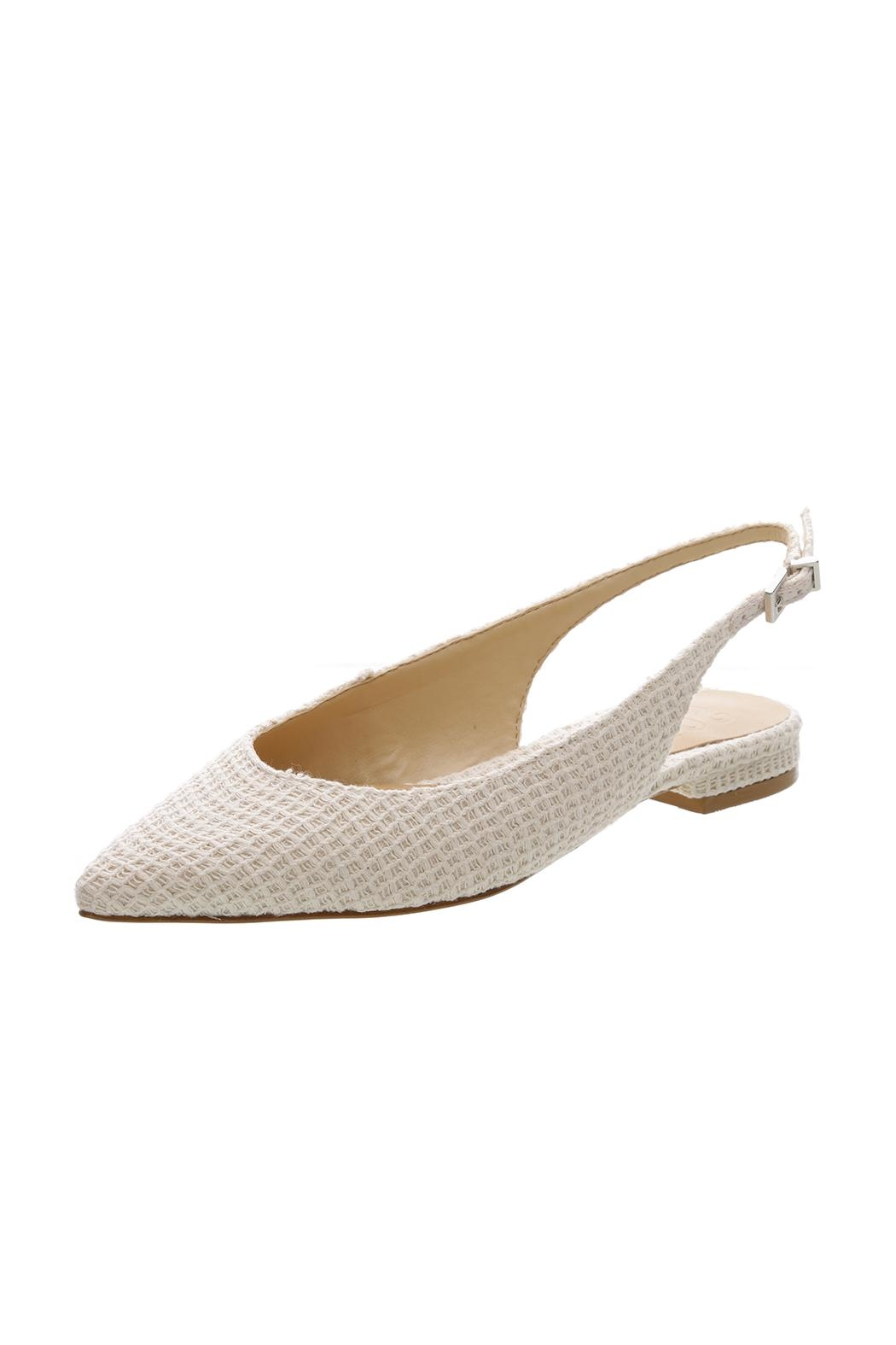 Schutz Pointed Shoes - Main Image