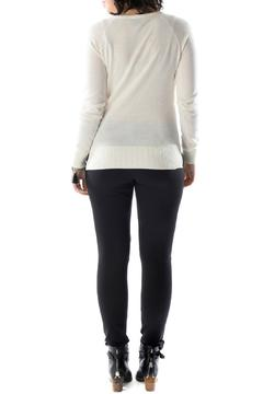 Shoptiques Product: Fany Sweater
