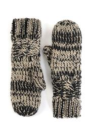 Schwiing Mittens - Product Mini Image