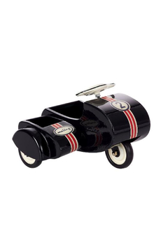 Maileg Scooter With Sidecar - Product List Image