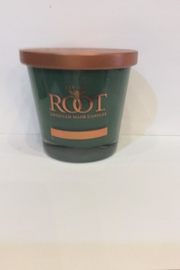 Root Candle Scotch Pine Candle - Product Mini Image
