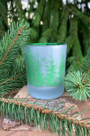 ROOT  Scotch Pine Limited Edition Candle - Product Mini Image