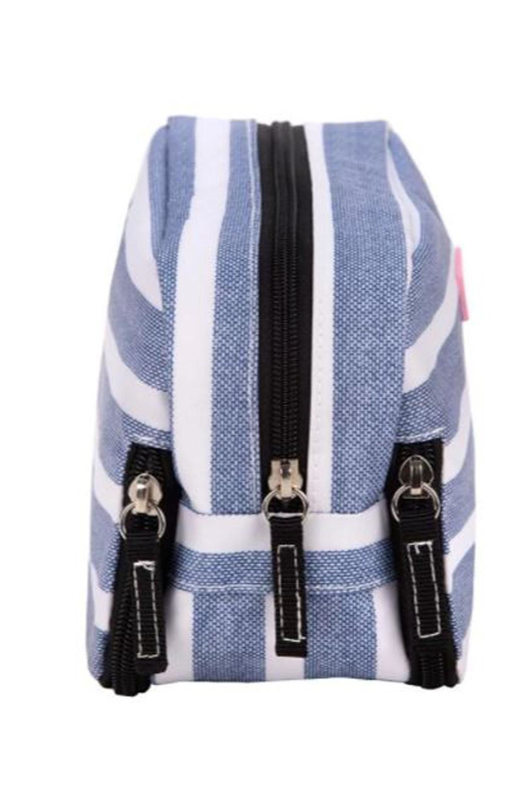 Scout 3-Way Bag - Front Full Image