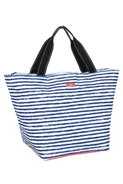 Shoptiques Product:  Weekender Tote