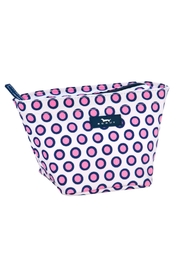 Scout Crown-Jewels Cosmetic Bag - Product Mini Image