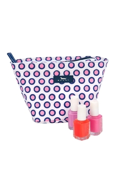 Scout Crown-Jewels Cosmetic Bag - Alternate List Image