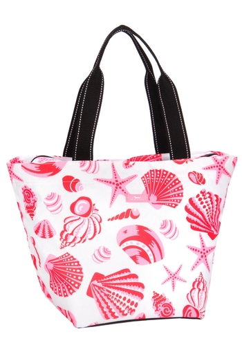 Scout Daytripper Tote - Main Image