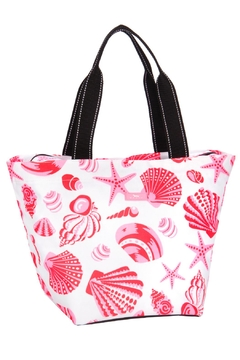 Shoptiques Product: Daytripper Tote