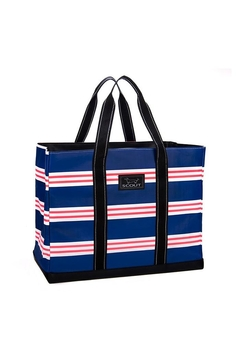 Scout Dockside Original Deano Tote - Product List Image