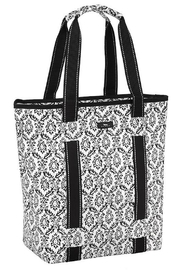 Scout Fitkit Gym Bag - Front cropped