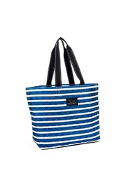 Scout Foldable Tote Pouch Duo - Product Mini Image