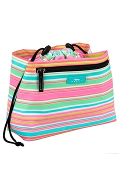 Scout Glam Makeup Bag - Product List Image