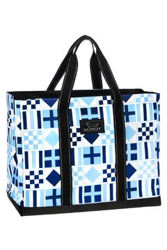 Scout Original Deano Tote - Product List Image