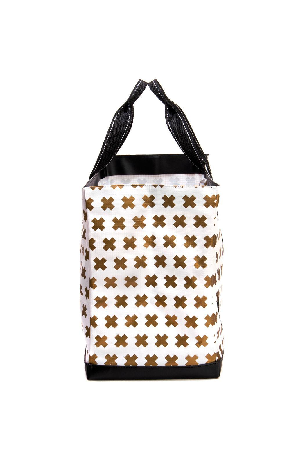 Scout Original Deano Tote - Front Full Image