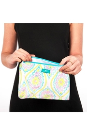 Scout Packin' Heat Cosmetic Bag - Other