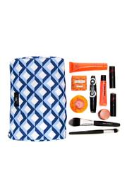 Scout Packing Heat Cosmetic Bag - Back cropped
