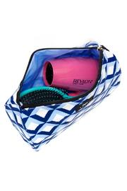 Scout Packing Heat Cosmetic Bag - Side cropped