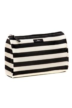 Shoptiques Product: Packing Heat Cosmetic Bag