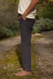 Mollusk Scout Pants - Other