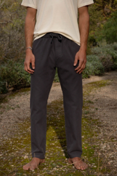 Mollusk Scout Pants - Product List Image