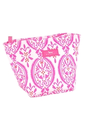Scout Pink Cosmetic Bag - Product Mini Image