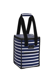 Scout Pleasure Chest Cooler - Front cropped