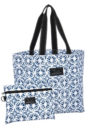 Scout Plus One Foldable Tote - Product Mini Image