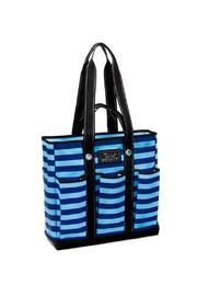 Scout Pocket Rocket Zip Top Tote - Product Mini Image