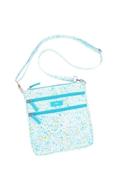 Scout Polly Crossbody Bag - Front cropped