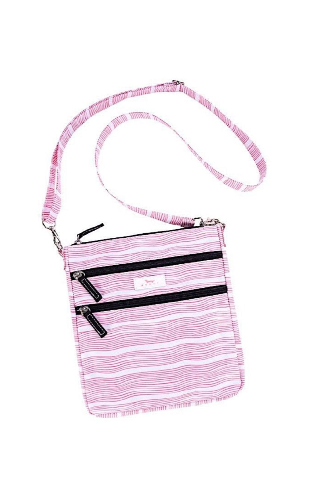 Scout Polly Crossbody Bag - Front Cropped Image
