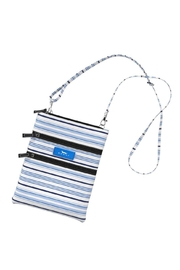 Scout Sally Crossbody Bag - Front cropped