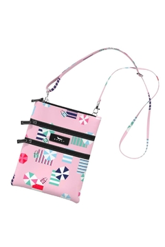 Scout Sally Crossbody Bag - Alternate List Image