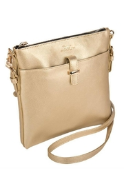 Scout Gold Crossbody - Product Mini Image